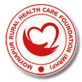 Moynapur Rural Healthcare Foundation