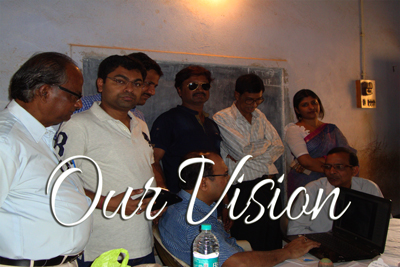 our_vission
